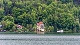 Maria Wörth Sekirn Wörthersee-Süduferstraße 23 Villa Siegel N-Ansicht 06052019 6824.jpg