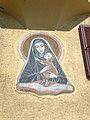 Maria mit Kind Spielmann (1393322266).jpg