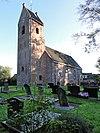 foto van Hervormde kerk (Mariakerk)