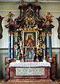 Mariatal Kirche Hochaltar 01.jpg