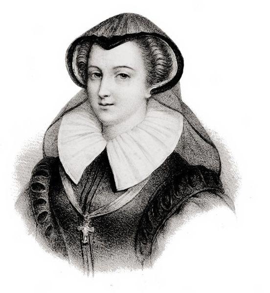 Ficheiro:Marie I Stuart.jpg