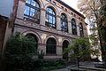 Marienbibliothek Halle - Außen.jpg