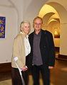 Marija Braut i Miroslav Vajdić.jpg