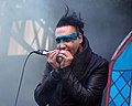 Marilyn Manson Rotr 2015 (109543887).jpeg
