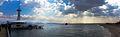 Marine park, Eilat (24024983102).jpg