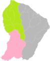 Maripasoula (Guyane) dans son Arrondissement.png