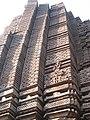 Markanda temples3-Gadchiroli-Maharashtra.jpg