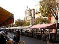 Market Square in Old Nice - panoramio.jpg