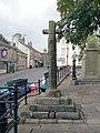 Market cross, Chapel en le Frith 1.jpg