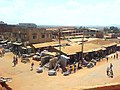 Market in Songea, Tanzania.jpg