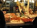 Markt in Palermo - Fisch.JPG