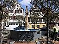 Marktbrunnen Steinheim Murr.jpg