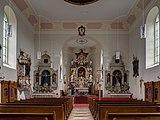 Marktleugast St. Bartholomäus 9231932 HDR.jpg