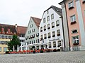 Marktplatz in Rottenburg (4710123170).jpg