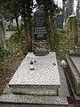 Markus and Tyla Bleifer grave.jpg