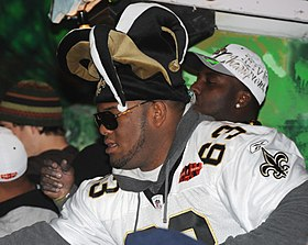Marlon Favorite Saints victory parade.jpg