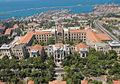 Marmara-üniversitesi-hukuk-fakültesi 654802.jpg