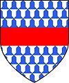 Marmion Arms.jpg