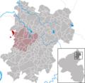Maroth im Westerwaldkreis.png