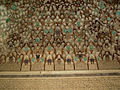 Marrakech mausoleos sadíes. 01.jpg