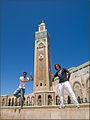 Marruecos - Morocco 2008 (2806872833).jpg
