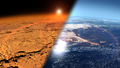 Mars landscape dry wet.png