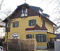 Marschnerstr33 Muenchen-01.JPG