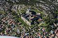 Marstrands fästning från luften.jpg
