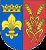 Martiněves (Litoměřice District) CoA.png