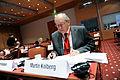Martin Kolberg Det norske Arbeiderparti (A). Nordiska radets session i Reykjavik 2010.jpg