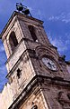 Martina franca - torre orologio.jpg
