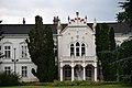 Martonvásár, Brunszvik-kastély 2020 02.jpg