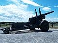 Marville Battery (14).JPG