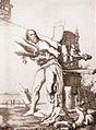Marx as Prometheus, 1843.jpg