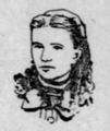 Mary C. F. Hall-Wood (1889).png