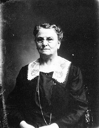 Nitobe Inazō - Mary Patterson Elkinton
