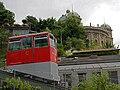 Marzilibahn 2010 Wagen vor Bundeshaus.jpg