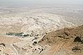 Masada (5101585774).jpg