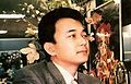 Masato Hiruta 20160330.jpg