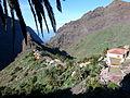 Masca, Tenerife 2014-04-07 10.04.18.jpg