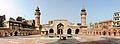 Masjid Wazir Khan 02.jpg