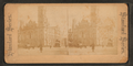 Masonic Temple, Philadelphia, from Robert N. Dennis collection of stereoscopic views 4.png