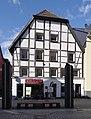 Massener Strasse 13 (Unna) IMGP4239 wp.jpg