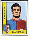 Massimo Giacomini 1961.jpg