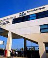 Mataró - TecnoCampus Mataró-Maresme, Edifici Universitari TCM1 (01).jpg