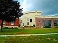 Matheson Memorial Library - panoramio.jpg