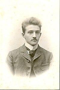 Mathias Koener 1904.jpg