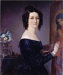 Mathilda Rotkirch by Ekman.jpg