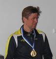 Mati Preitof 2009.png