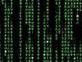 Matrix numbers.jpg